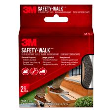 3M Safety Walk Slip Resistant Tape