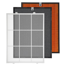 ideal Replacement Filter Cartridge For AP40