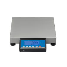 Brecknell PS USB Shipping Scale 16