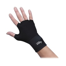 Dome Handeze Therapeutic Support Gloves Medium