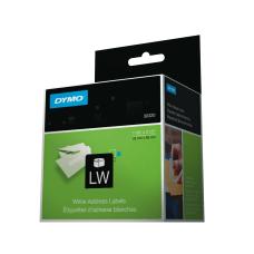 DYMO LabelWriter Address Labels 30320 1