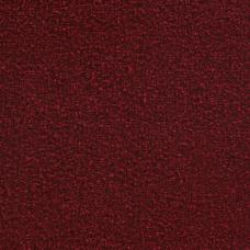 MA Matting Stylist Floor Mat 4