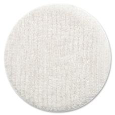 Oreck Floor Machine Terry Cloth Bonnet
