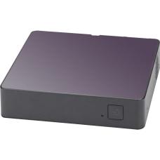 Supermicro SuperServer E200 8B Mini PC