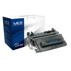 MICR Print Solutions MCR90AM MICR Toner
