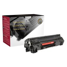 Clover Imaging Group CTG85AM Remanufactured Black