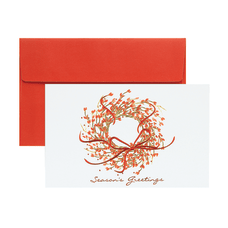 Great Papers Print Your Own Greeting