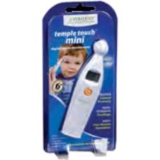 Veridian Healthcare Temple Touch Mini Digital