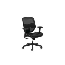 HON Prominent Mesh Back Task Chair