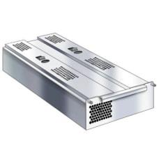 APC Symmetra RM Battery Module Maintenance