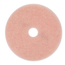 3M Eraser Burnish Pad 27