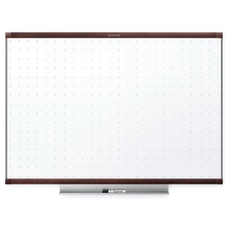 Quartet Prestige 2 Total Erase Whiteboard