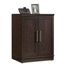 Sauder HomePlus Base Cabinet Dakota Oak
