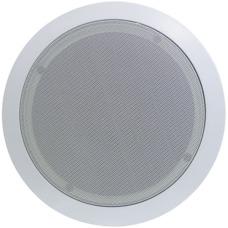 PylePro PDIC61RD Speaker 2 way