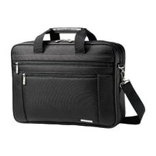 Samsonite Classic Business Laptop Bag Notebook