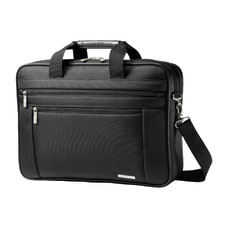 Samsonite Classic Carrying Case Briefcase for