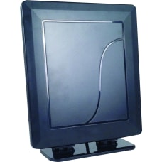 Supersonic HDTV Digital Indoor Antenna Upto