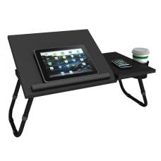 Atlantic Laptop Tray with adjustable legs