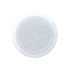Pyle PylePro PDIC81RD Speaker 2 way