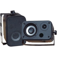 Pyle Pro PDWR30B 150W RMS 2