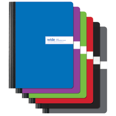 Office Depot Brand Solid Color Composition