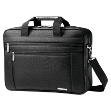 Samsonite Classic Business Briefcase 12 x
