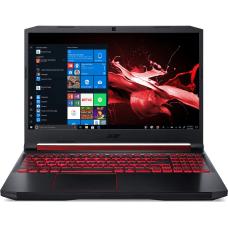 Acer Nitro 5 Refurbished Laptop 173