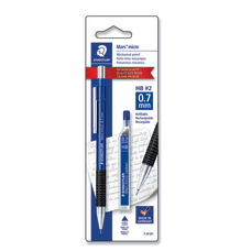 Staedtler Mars 775 Micro Mechanical Pencil