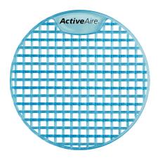 ActiveAire by GP PRO Deodorizer Urinal