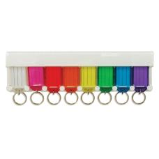 Office Depot Brand Key Rack Assorted
