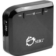 SIIG Micro HDMI to VGA with