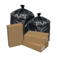 Pitt Plastics Re Run Can Liners
