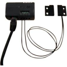 Minuteman Inductive Sensor Door