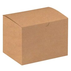 Office Depot Brand Gift Boxes 6