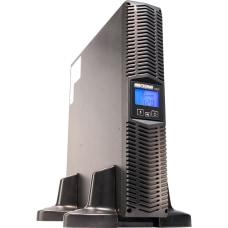 Minuteman EnterprisePlus LCD E750RT2U 750VA TowerRack