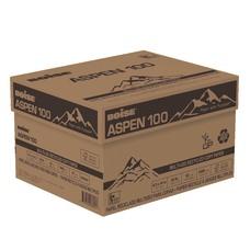 Boise ASPEN 100 Multi Use Paper
