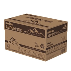 Boise ASPEN 100 Multi Use Paper