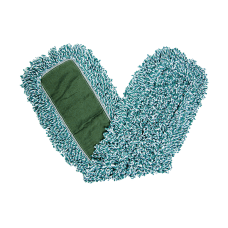 Rubbermaid Commercial Looped End Microfiber Dust