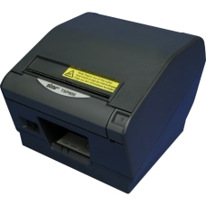 Star Micronics TSP800Rx TSP847 Receipt Printer