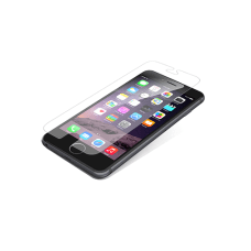 invisibleSHIELD Screen Protector iPhone Abrasion Resistant