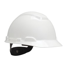 3M H 701R UV Hard Hat