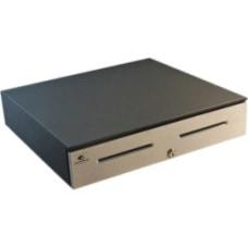 APG Cash Drawer 4000 1816 Cash
