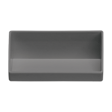 MadeSmart Business Card Holder 2 H
