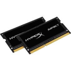 HyperX Impact 16GB DDR3 SDRAM Memory