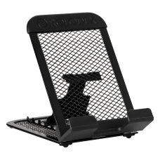 Rolodex Mobile Device Stand For Most