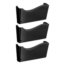 Officemate OIC 2200 Series Wall Files