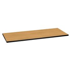 HON Huddles Series Multipurpose Table Top