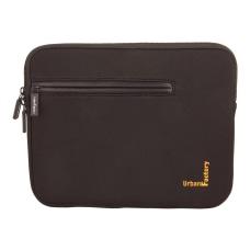 Urban Factory Notebook sleeve 141