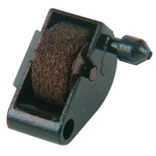 Porelon Ribbon Cartridge Alternative for Citizen