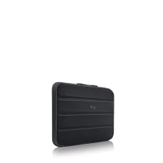 Solo Bond Universal Tablet Sleeve For